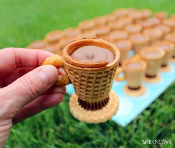 Teacup-Cookies2
