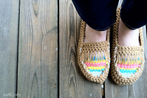 tribal-moccasin-1024x682