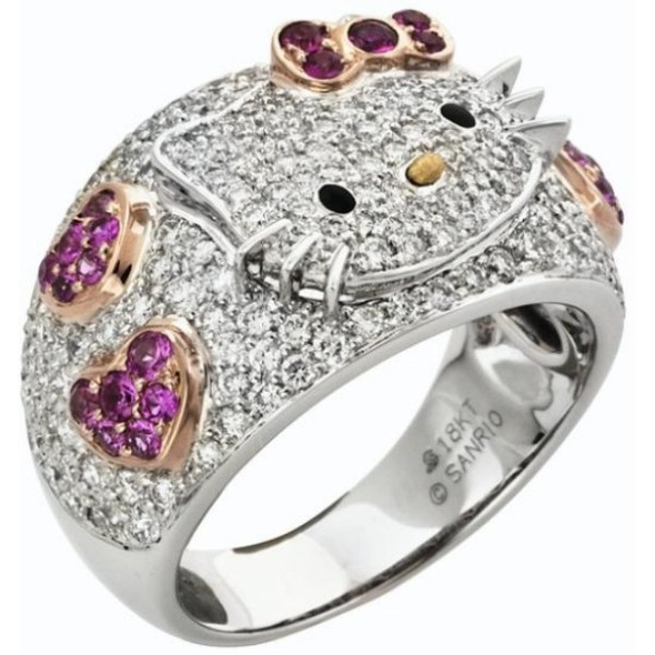 wedding-rings-designs-02