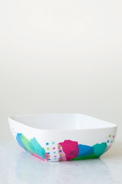 14-Abstract-Painted-Bowl1-600x902