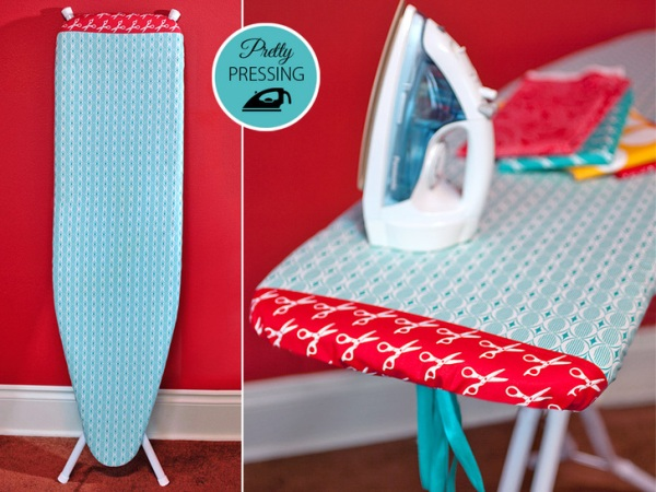 1729-Ironing-Board-Cover-1