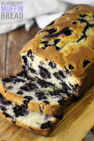 Blueberry-Muffin-Bread2