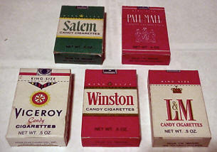 candy-cigarettes-50s