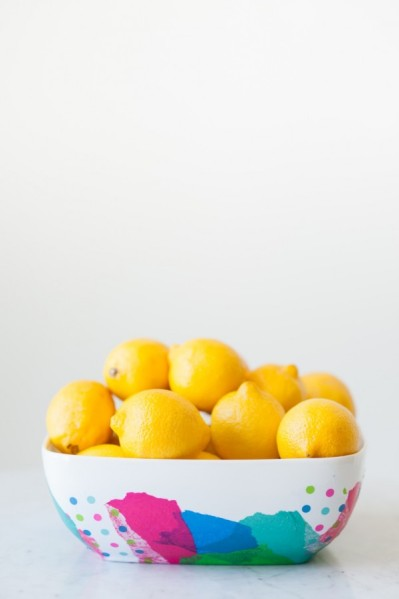 DIY-Abstract-Fruit-Bowl-600x902