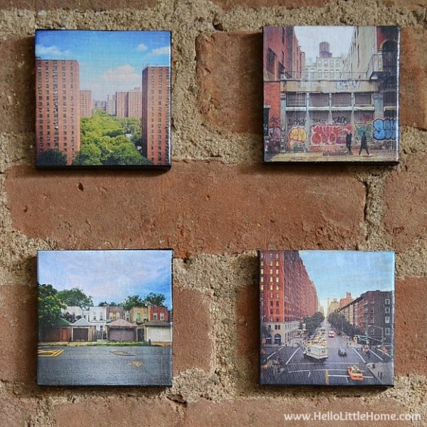 diy-canvas-mounted-instagram-photos-5