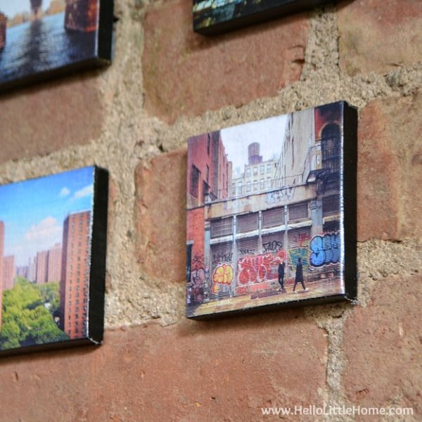 diy-canvas-mounted-instagram-photos-8