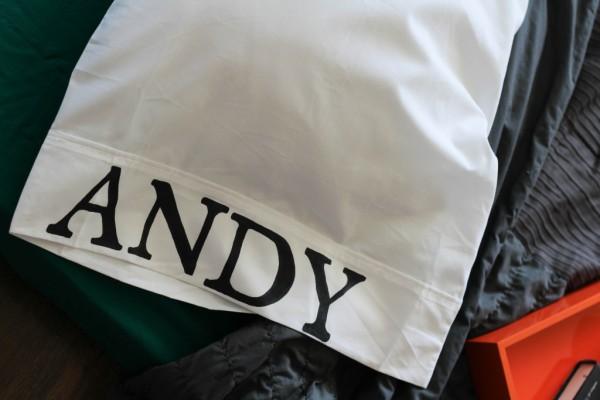 DIY-Custom-Pillowcases-10-1024x683