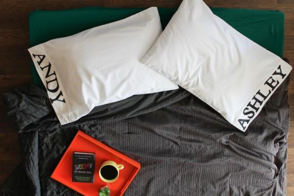 DIY-Custom-Pillowcases-1024x683