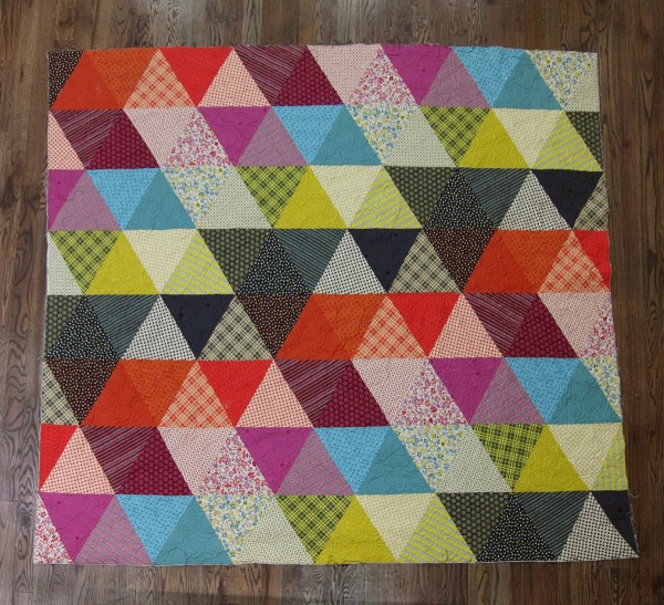 Emily-pyramid-quilt-Chicopee