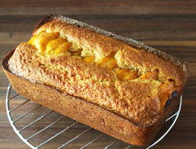 h-peach-bread-15
