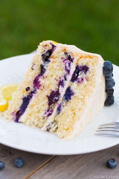 lemon-blueberry-cake5-edit+text.