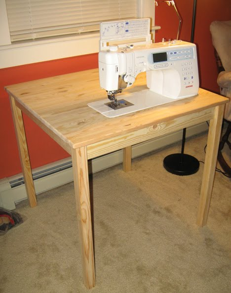 sewing_table1