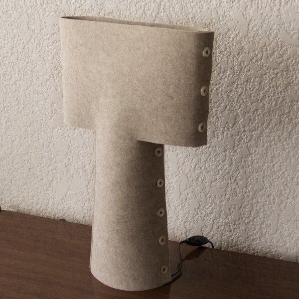 sleeve_table_lamp_Metrocuadro-Design-1