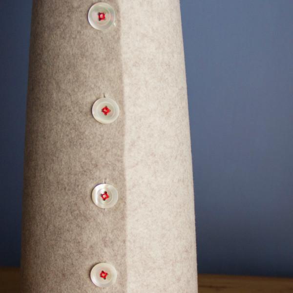 sleeve_table_lamp_Metrocuadro-Design-5-600x600