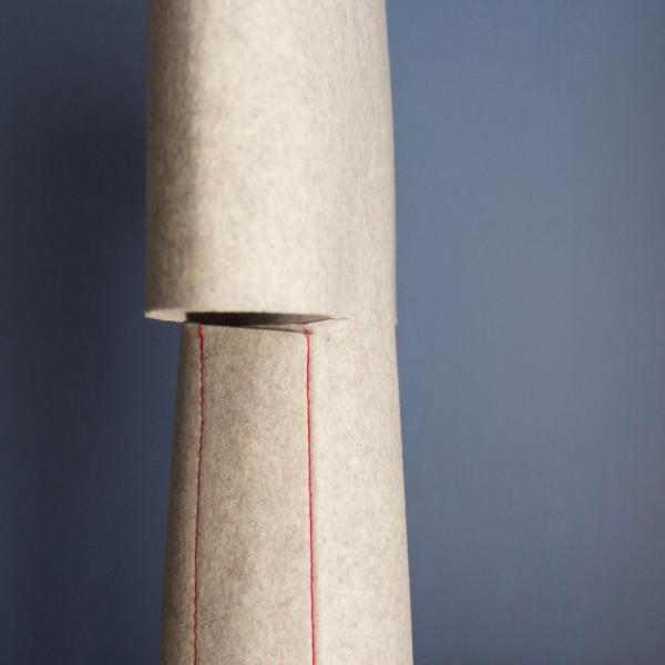 sleeve_table_lamp_Metrocuadro-Design-6-600x600