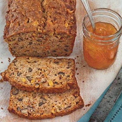 spiced-peach-carrot-bread-m