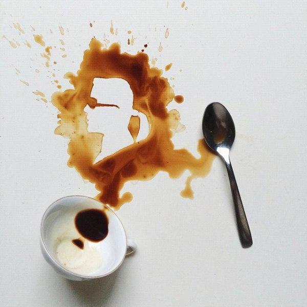 Spilt-Coffee-Art-5