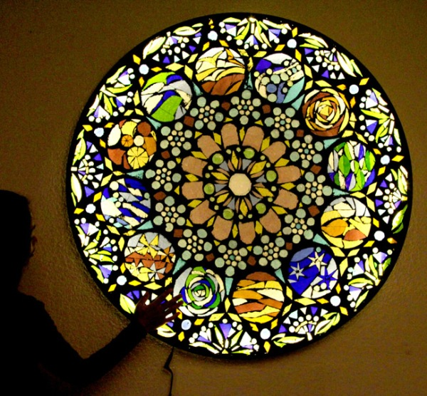 stained-glass-mosaic-light-apieceofrainbow