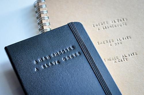 stampednotebooks-10