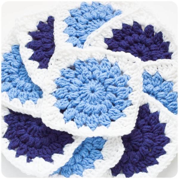 sunburst-crochet-pillow-11