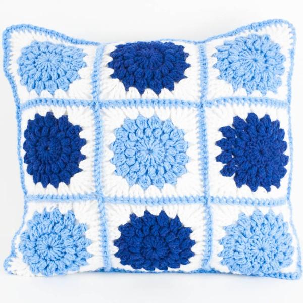 sunburst-crochet-pillow-22