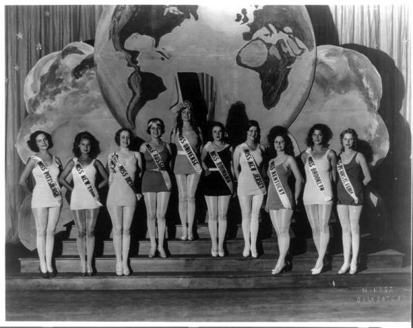800px-Miss_Universe_1930_Winners