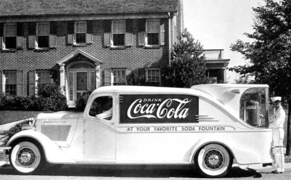 coca-cola_fountain_car_1930s-610x379