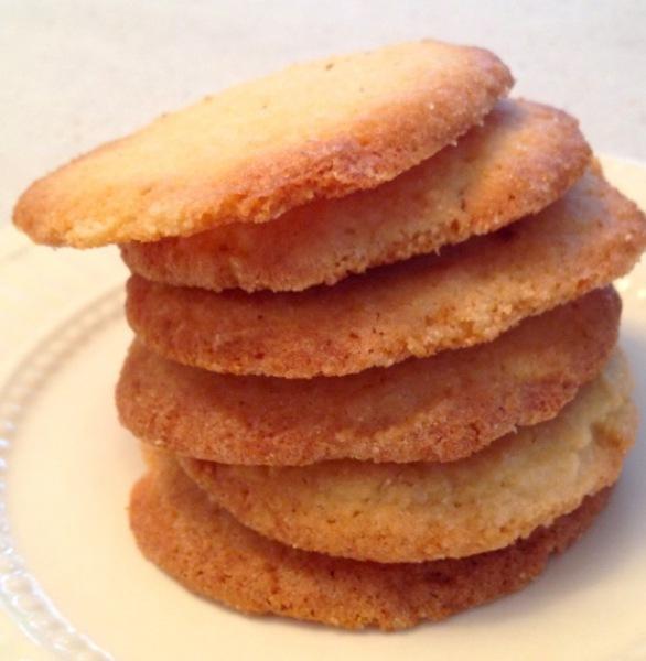cornmeal-cookies-e1413255154693-615x630