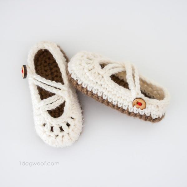 crochet_maryjanes-8