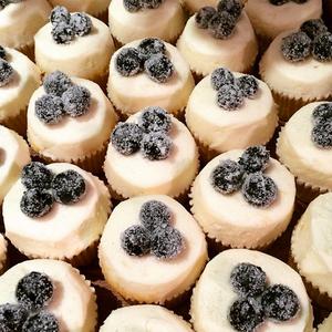 cupcakes0815-hd-citrus-cupcakes