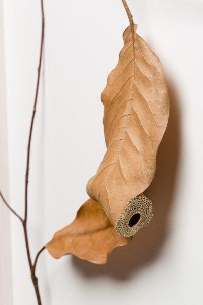 Leaf-Art16