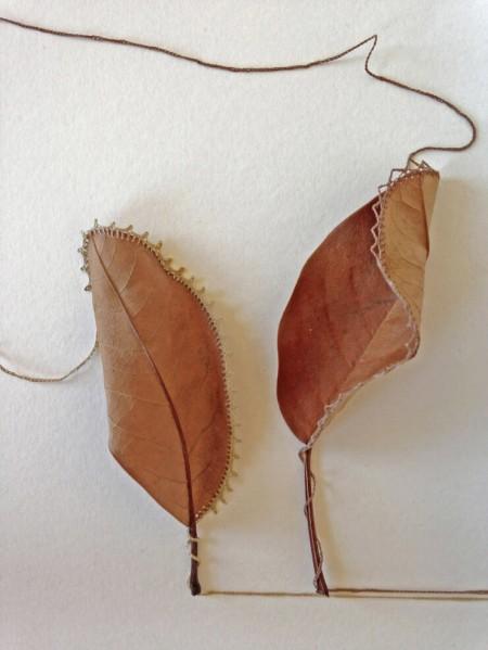 Leaf-Art8