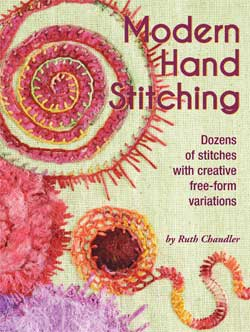 MAIN_ModernHandStitching