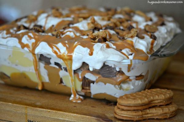 peanut-butter-cup-lasagna