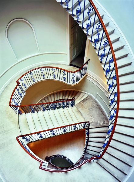 Staircases3