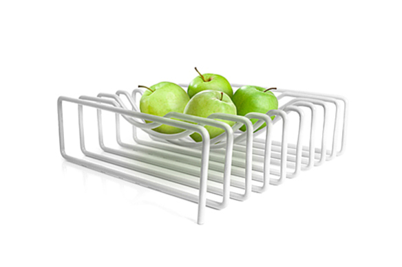 wire-fruit-bowl