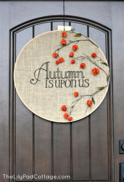 autumn-embroidery-hoop-wreath