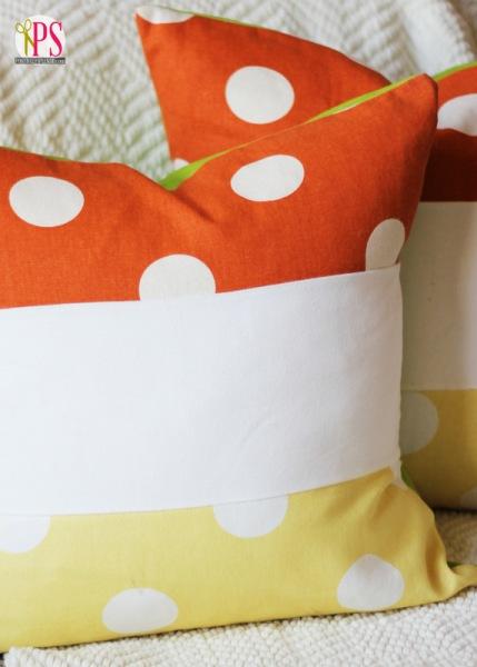 candy-corn-pillow-3