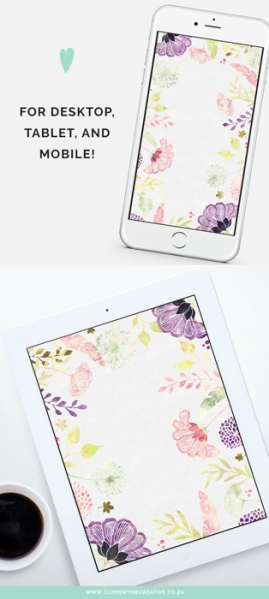 free-floral-desktop-wallpapers