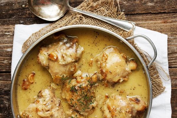 garlic-chicken1050-3-1050x700