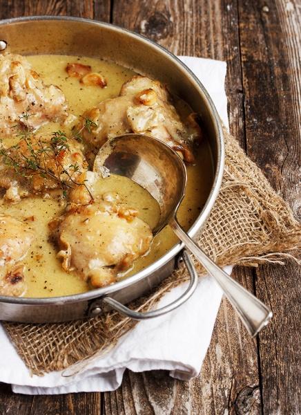 garlic-chicken690-5