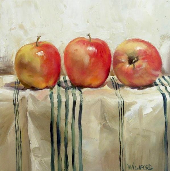 Kathleen Williford
