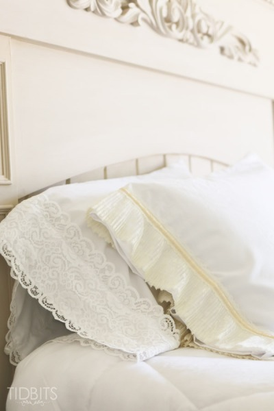 Lace-Pillowcase-8