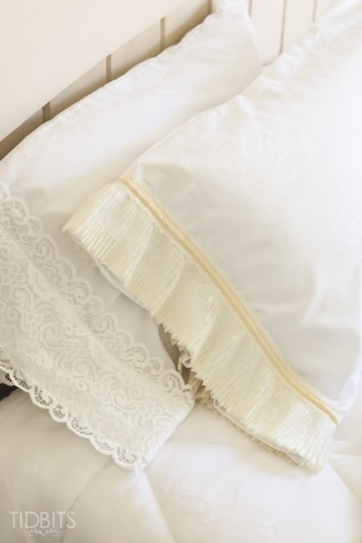 Lace-Pillowcase-9