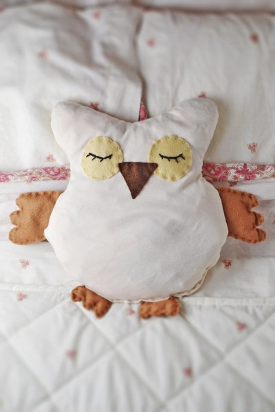 owl4-682x1024