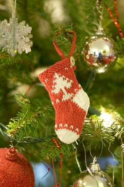 tree_stocking