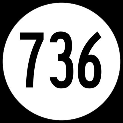 600px-Iowa_736.svg