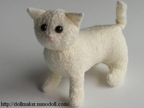 towel_cat