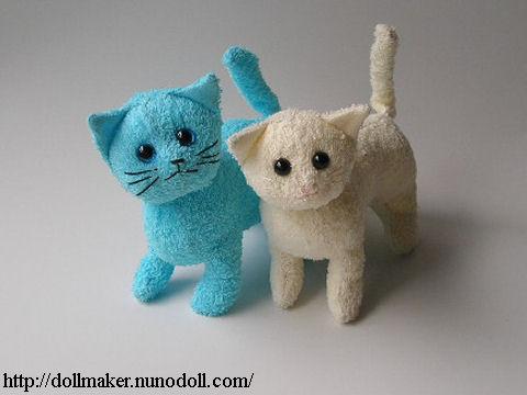 towel_cats1