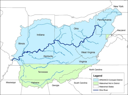 choke-point-us-ohio-river-valley-map.jpg